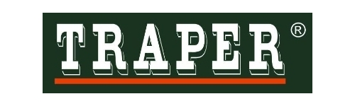 http://www.profish.com.ua/uploads/gallery/traper_logo.jpg