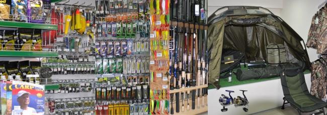 все для рыбалки и отдыха интернет магазин из китая